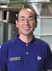 柴田由紀雄