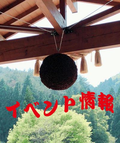 酒林のコピー.jpg