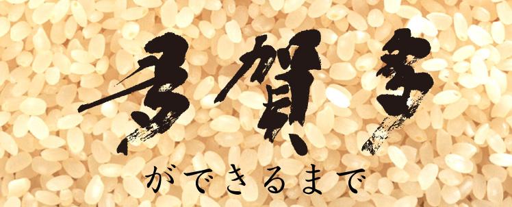 bnr_takata_p1.png