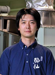 konno_yasuaki_prof.jpg
