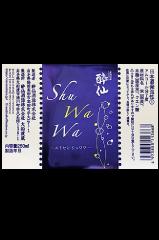 酔仙 ShuWaWa_02